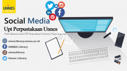 PENDAFTARAN PELATIHAN AKSES JURNAL DAN LINK DOWNLOAD APLIKASI MENDELEY