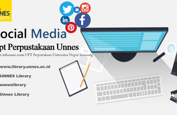 Pelatihan Akses Jurnal dan Tutorial Mendeley